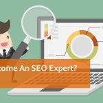 SEO Expert Guide and SEO Strategic Planning in 2019