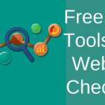 Best SEO Tools to Support You Ranking Improve in Google
