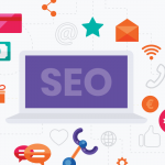 How Do I Find a Best SEO Expert in Delhi NCR India?