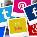 Benefits of Social Media Networking Website in your Business
