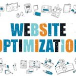 Hire Best SEO Expert & Consultant in Sahibabad