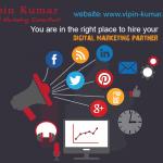 Freelance Seo Services In Noida